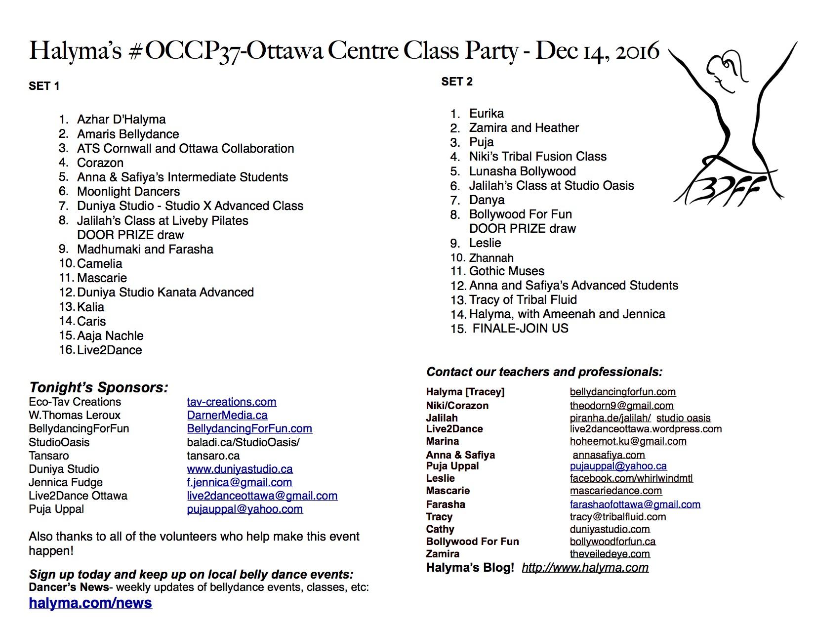 dec-14-2016-programme-occp37